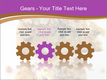 0000083628 PowerPoint Templates - Slide 48