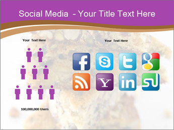 0000083628 PowerPoint Templates - Slide 5