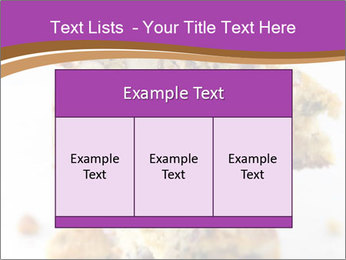0000083628 PowerPoint Templates - Slide 59