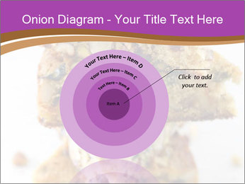 0000083628 PowerPoint Templates - Slide 61