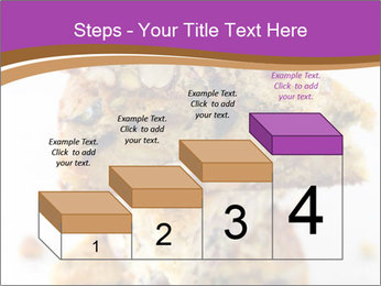 0000083628 PowerPoint Templates - Slide 64