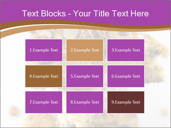 0000083628 PowerPoint Templates - Slide 68
