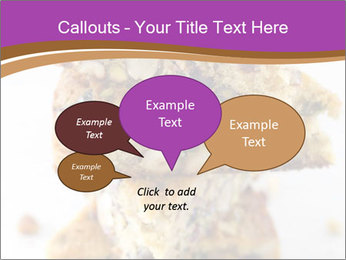 0000083628 PowerPoint Templates - Slide 73