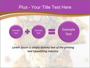 0000083628 PowerPoint Templates - Slide 75