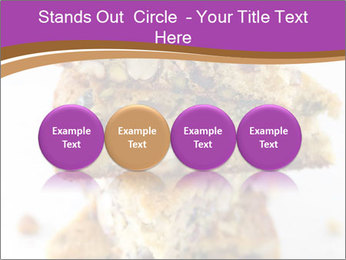 0000083628 PowerPoint Templates - Slide 76