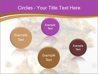 0000083628 PowerPoint Templates - Slide 77