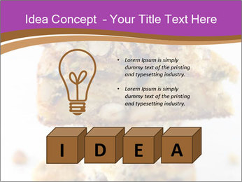 0000083628 PowerPoint Templates - Slide 80