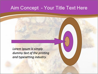 0000083628 PowerPoint Templates - Slide 83