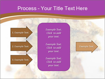 0000083628 PowerPoint Templates - Slide 85