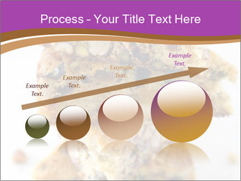 0000083628 PowerPoint Templates - Slide 87