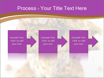 0000083628 PowerPoint Templates - Slide 88