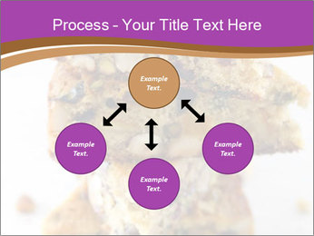 0000083628 PowerPoint Templates - Slide 91