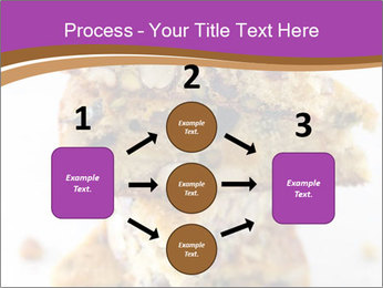 0000083628 PowerPoint Templates - Slide 92