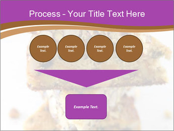 0000083628 PowerPoint Templates - Slide 93