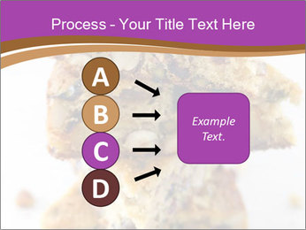 0000083628 PowerPoint Templates - Slide 94