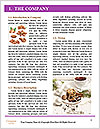 0000083628 Word Template - Page 3