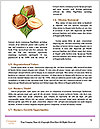 0000083628 Word Template - Page 4