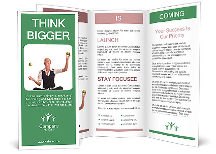 0000083629 Brochure Template