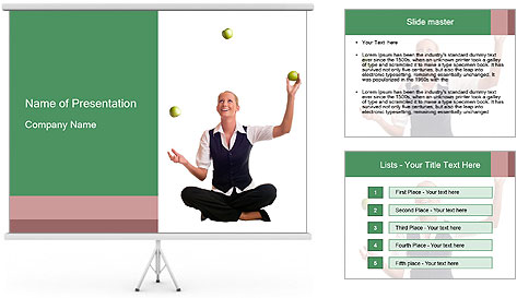 0000083629 PowerPoint Template
