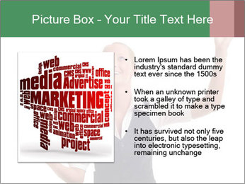 0000083629 PowerPoint Templates - Slide 13