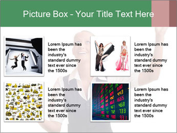 0000083629 PowerPoint Templates - Slide 14