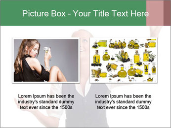 0000083629 PowerPoint Templates - Slide 18