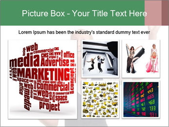 0000083629 PowerPoint Templates - Slide 19
