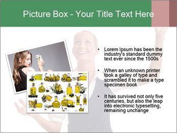 0000083629 PowerPoint Templates - Slide 20