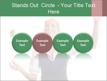 0000083629 PowerPoint Templates - Slide 76