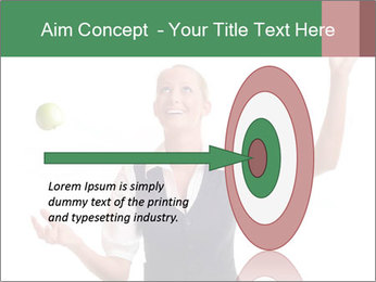 0000083629 PowerPoint Templates - Slide 83