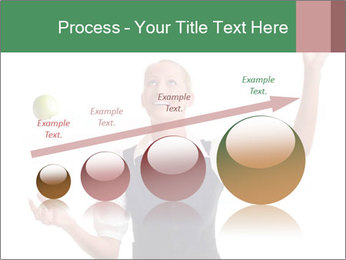 0000083629 PowerPoint Templates - Slide 87