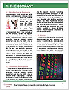 0000083629 Word Templates - Page 3