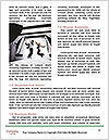 0000083629 Word Templates - Page 4