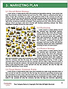 0000083629 Word Templates - Page 8