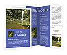 0000083630 Brochure Templates
