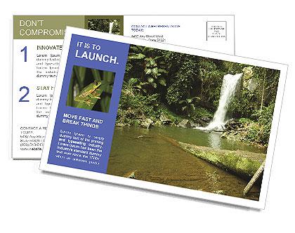 0000083630 Postcard Template