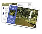 0000083630 Postcard Templates