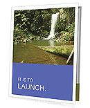 0000083630 Presentation Folder