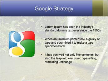 0000083630 PowerPoint Templates - Slide 10
