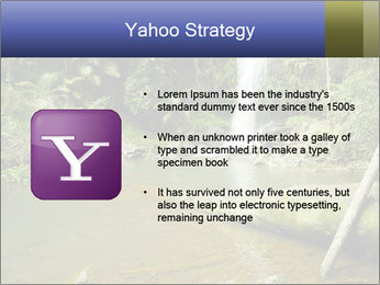 0000083630 PowerPoint Templates - Slide 11