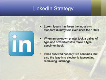 0000083630 PowerPoint Templates - Slide 12