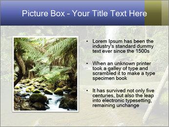 0000083630 PowerPoint Templates - Slide 13