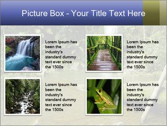 0000083630 PowerPoint Templates - Slide 14