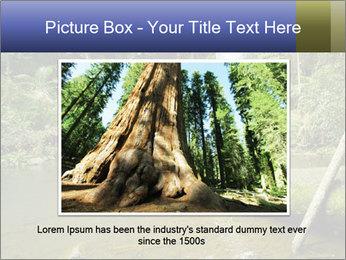0000083630 PowerPoint Templates - Slide 15