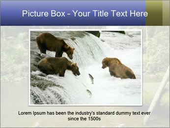 0000083630 PowerPoint Templates - Slide 16