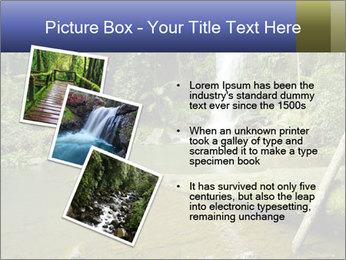 0000083630 PowerPoint Templates - Slide 17