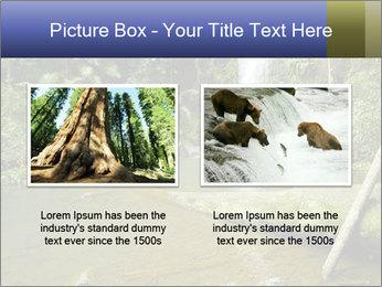 0000083630 PowerPoint Templates - Slide 18