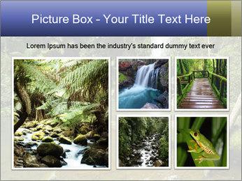 0000083630 PowerPoint Templates - Slide 19