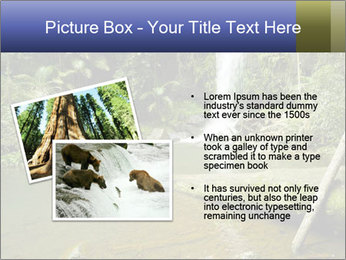 0000083630 PowerPoint Templates - Slide 20