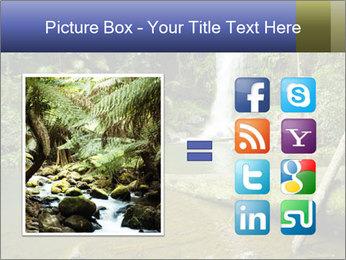 0000083630 PowerPoint Templates - Slide 21